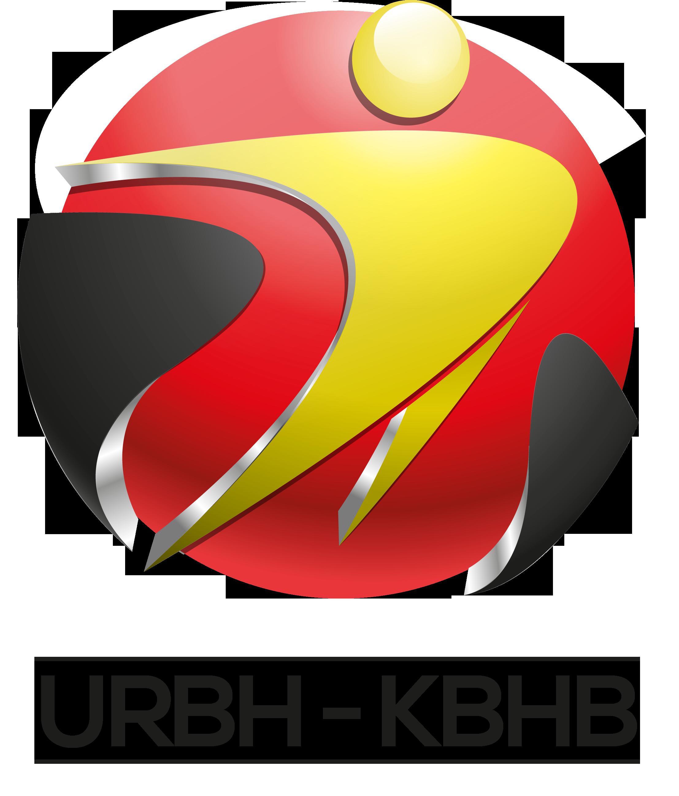 U.R.B.H. / K.B.H.B.